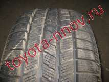 Pirelli winter 240 snowsport 225 40r18 92v