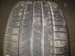 Pirelli Winter Snowsport 255/35 r18 94 V